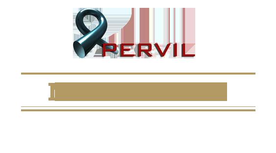 Pervil Prod - Magazin online