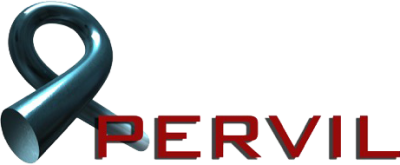 Pervil Prod SRL - Maturi, perii si mopuri