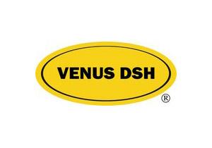 venus-dsh-logo